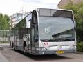 282-2 Mercedes-Citaro -a
