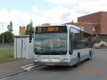 282-3 Mercedes-Citaro -a