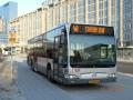 282-5 Mercedes-Citaro -a