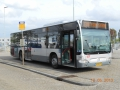 282-6 Mercedes-Citaro -a