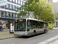 283-3 Mercedes-Citaro -a