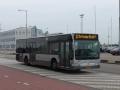 283-5 Mercedes-Citaro -a