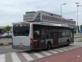 283-7 Mercedes-Citaro -a