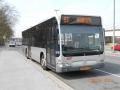 284-4 Mercedes-Citaro -a