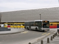 284-5 Mercedes-Citaro -a