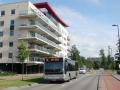 284-6 Mercedes-Citaro -a