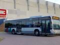 284-8 Mercedes-Citaro -a