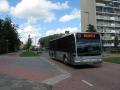 285-1 Mercedes-Citaro -a