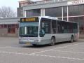 285-10 Mercedes-Citaro -a