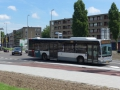 285-11 Mercedes-Citaro -a