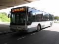 285-12 Mercedes-Citaro -a