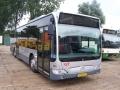 285-2 Mercedes-Citaro -a