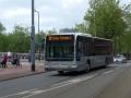285-9 Mercedes-Citaro -a