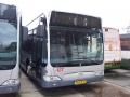 286-1 Mercedes-Citaro -a
