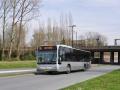 286-3 Mercedes-Citaro -a