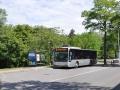 286-4 Mercedes-Citaro -a