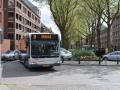 286-5 Mercedes-Citaro -a