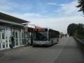 286-7 Mercedes-Citaro -a