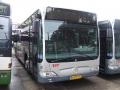 287-2 Mercedes-Citaro -a