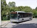 287-3 Mercedes-Citaro -a