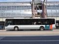 287-4 Mercedes-Citaro -a