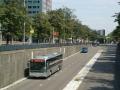 287-6 Mercedes-Citaro -a