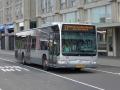 287-7 Mercedes-Citaro -a