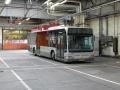 287-8 Mercedes-Citaro -a