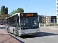 288-4 Mercedes-Citaro -a