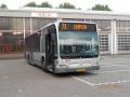 288-5 Mercedes-Citaro -a