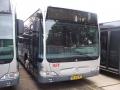 289-1 Mercedes-Citaro -a