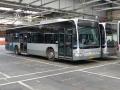289-10 Mercedes-Citaro -a