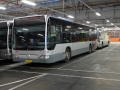 289-11 Mercedes-Citaro -a