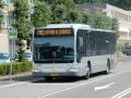289-13 Mercedes-Citaro -a
