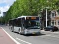 289-2 Mercedes-Citaro -a