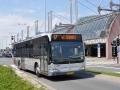 289-3 Mercedes-Citaro -a
