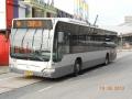289-4 Mercedes-Citaro -a