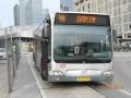 289-5 Mercedes-Citaro -a