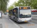 289-6 Mercedes-Citaro -a