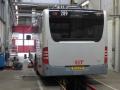 289-9 Mercedes-Citaro -a