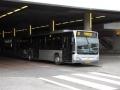 290-1 Mercedes-Citaro -a