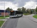 290-10 Mercedes-Citaro -a