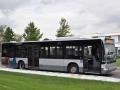 290-11 Mercedes-Citaro -a