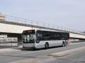 290-12 Mercedes-Citaro -a