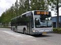 290-14 Mercedes-Citaro -a
