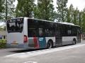 290-16 Mercedes-Citaro -a
