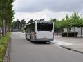290-18 Mercedes-Citaro -a