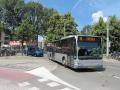 290-2 Mercedes-Citaro -a