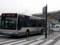 290-20 Mercedes-Citaro -a