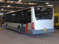 290-22 Mercedes-Citaro -a